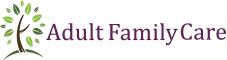Adult Family Care