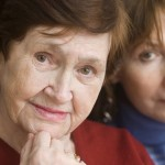 How to Cope with Sundowning: Tips from Family Caregivers