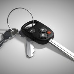 Is It Time to Take Away The Car Keys?