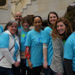 Caregiver Advocates Rally at Adult Foster Care Awareness Day